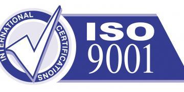 IRE Qualifies for API Q1 & ISO 9001