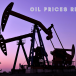 Oil Price Going Up – Pre-COVID Demand Level Exceeded